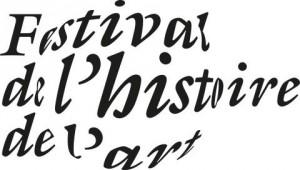 logo-festivalhistoireart