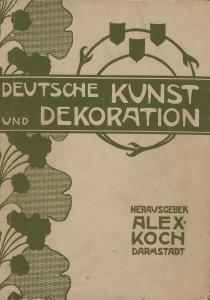 Deutsche_kunst_und_decoration