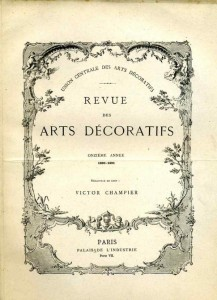 revue_arts_decoratifs_