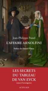 affaire_arnolfini_couverture