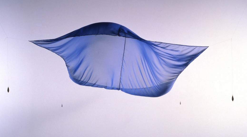 6-Hans-Haacke-1965-Blue-Sail1_recadre