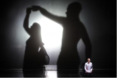 Festival d'histoire de l'art 2016 : Mettre en scène l'opéra, un devoir d'anachronisme ?