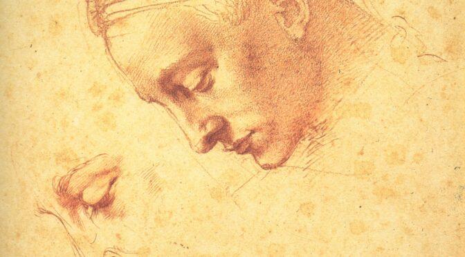 Le dessin à la Renaissance : techniques et enjeux